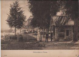 Namur - 1914-18
