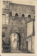 56 VANNES - La Porte Du Bourreau - Lorient