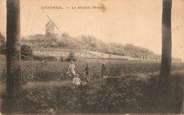 Wesemael Le Moulin - Belgien