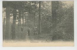 LOUVECIENNES - Allée Sous Bois - Louveciennes