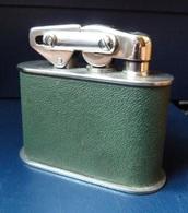 Briquet De Table à Essence - Truyz Coburg  - Automatique - Lighters