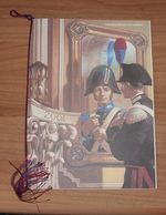 CALENDARIO ARMA CARABINIERI 2004 - OTTIME CONDIZIONI!  USATO (191) - Kalender