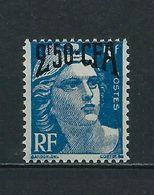 REUNION 1949/52 . N° 293 . Neuf ** (MNH) . - Réunion (1852-1975)