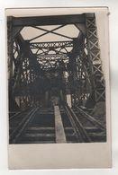 +2825, FOTO-AK, WK I, Puurs In Der Belgischen Provinz Antwerpen. Puurs-Sint-Amands. - Oorlog 1914-18
