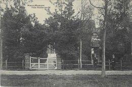 1376) Neerhaeren - Villa Heidevreugd - Lanaken
