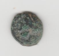 HIMERE (SICILE) - HEMILITRON - ENTRE 420 ET 408 AV. J.-C. - Griechische Münzen