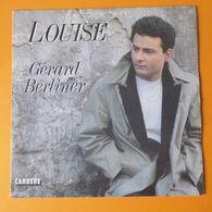 Gérard Berliner - Disco, Pop