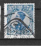 Mi 160 - 1910 : D.Manuel II