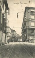 PADOVA VIA ROMA - Padova (Padua)