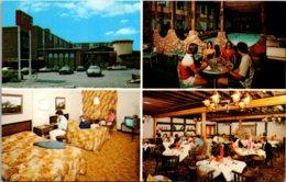 New York Albany Ramada Inn Western Avenue - Albany