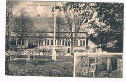 D-11251   LOGABIRUM : Tannenhof - Leer