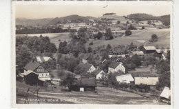 Kaltenbach - Böhm. Schweiz - 1939 - Böhmen Und Mähren