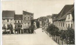 Spremberg ( Jo - Spremberg
