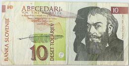 Billete Estonia. 1992. 1 Kroon. BC - Estland