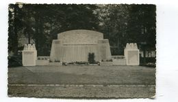 CPsm 85 : LA ROCHE SUR YON Le Monument    VOIR  DESCRIPTIF  §§§ - La Roche Sur Yon
