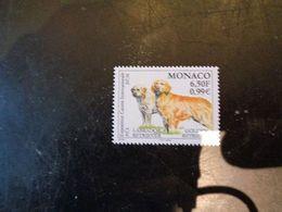 MONACO    2000  N°  2238   NEUF**   20% - Monaco