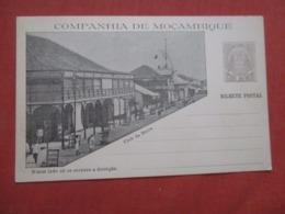 Africa > Mozambique  Ref 4253 - Mozambique