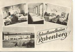 Rabenberg (jo - Breitenbrunn