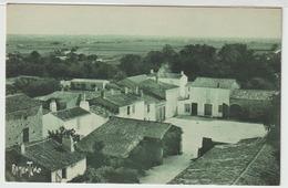 Saint- Pierre- D'Oléron - Ile D'Oléron