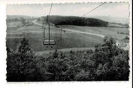 55775 - WESTOUTER RODE BERG KABELSPOOR - Heuvelland