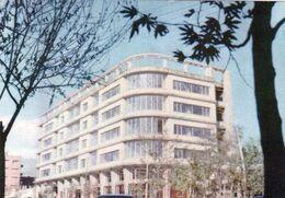 1 AK Iran * Teheran - Marmar Hotel - General Zahedi Avenue * - Iran