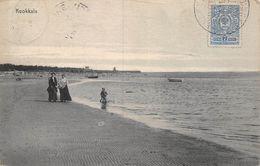 20-9483 :  KUOKKALA - Finnland