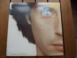 Jarre* – Les Chants Magnétiques - 1981 - Electonic/ Synth - Disco, Pop