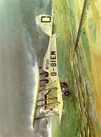 SABENA  VOL  BRUXELLES -  NEW YORK    (MENUS) - Cutlery