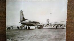 MARIGNANE APPAREIL DC 4 - Marignane