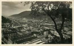 ITALIE CARRORA PANORAMA - Carrara