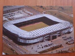 Derby BSA022 Cartolina Stadio Stadium Postcard Stadion AK Carte Postale Stade Estadio Stadium Postkarte - Fútbol
