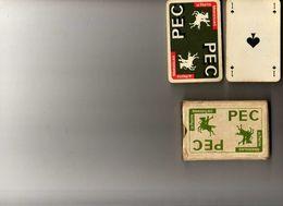 Jeu De De 32 Cartes PEC Pastis Marseillais Complet - 32 Karten