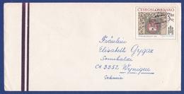 Beleg (aa1736) - Lettres & Documents