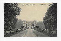 Hingene - Hingene (Pce.d'Anvers)  Château D'Hingene - Bornem