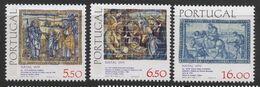 1979 - Natal** - 1910-... République