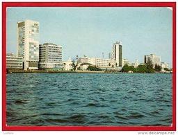 Lagos - Marina - Nigeria - ( 2 Scans ) - Nigeria