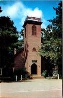Iowa Nashua The Little Brown Church In The Vale - Etats-Unis