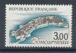 2254** Concarneau - Unused Stamps