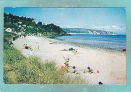 Small Post Card Of Abersoch, Aber Sôch, Gwynedd,,S111. - Autres