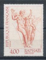 2264** Tableau De Raphaël - France