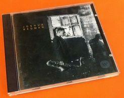 CD (Jazz)   Joshua Redman   (1993)   Warner Bross  Records  945242-2 - Jazz