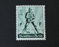 1940 N° 754 MNH ** - Neufs