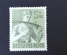 1943 N° 851 MNH ** - Neufs