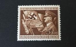 1944 N° 865 MNH ** - Neufs