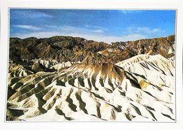 USA Nevada Death Valley National  Monument  Années 80s - Etats-Unis