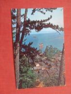Japan > Miyajima The Famous Island Shrine        Ref 4256 - Tokyo