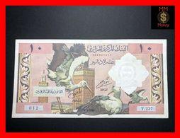 Algeria  10 Dinars  1.1.1964  P. 123   VF \ XF - Algerien