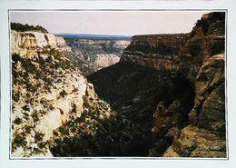 USA  Colorado Mesa Verde National Park  Années 80s - Andere