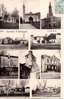 30 AIMARGUES GARD - Other Municipalities