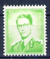 COB 1068P3 **  (B5022) - Unused Stamps